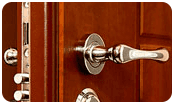 Keystone Locksmith Shop Columbia, SC 803-426-9606